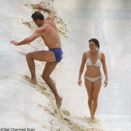 Julian mcmahon and alyssa milano dating 8